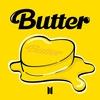 【歌詞和訳】Butter:バター - BTS:防弾少年団