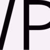 WPFって何?初めてWPFでWindowsアプリを作ることになったときにとりあえず採用すべきライブラリ