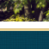 display: inline-blockで出来る上下の隙間への対処