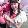 桜花爛漫「SHIBUYA SPARKLE BOX! #10 白石彩花生誕祭~夢みる彩花まる永遠の19.5才~」