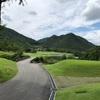 ゴルフをやっていたら一度はやってみたいのがホールインワンです。