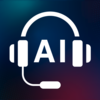 AIの導入によってコールセンターはどうなるのか?注意点や活用のポイント