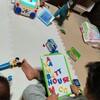 【DWE2年2ヶ月】我が家のアルファベット習得方法。~4歳半の男の子の場合~