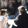 映画感想「わたしのグランパ」「王様のためのホログラム」「マリアン