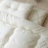 布団レンタルが便利!来客用ふとんを持たない生活で部屋すっきり。