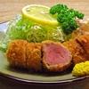 【オススメ5店】足利市・佐野市(栃木)にあるとんかつが人気のお店