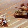 6-4天安門事件 89' Democrary Movement