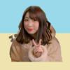 わいの推し 福田花音→船木結