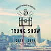 【TRUNK SHOW】 presented by FRAU KOBE