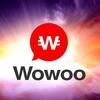 仮想通貨wowbit(ウォービット)は詐欺?買い方と注意点を解説