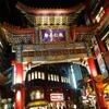 【横浜】美食節☆新作メニュー発表会2012@ローズホテル横浜