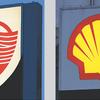 出光創業家が昭和シェル株式40万株を取得 昭和シェル石油との合併を阻止する狙い