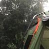 【冬キャンプ】の結露!テント内の濡れを防ぐ8つの対策!
