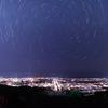 星景写真に自由を――角型フィルタールートに入った件