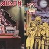 第10回「Iron Maiden」(1)