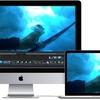 私が急遽iMacを購入した理由②〜コストパフフォーマンス・予算編〜