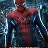 大ヒット映画らしい『スパイダーマン ホームカミング』に落胆させられた自分勝手な理由を語る。
