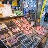 【テレビでも話題】熱海で干物を食べるなら、平和通り商店街の「魚とや(ととや)」がおすすめすぎる