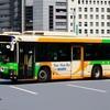 東京都交通局 S-X280