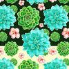 【無料】PhotoshopやIllustratorで使える!水彩パターン,アイコンのパターン,木の模様500種+をご紹介!
