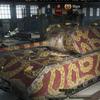【WOT】進撃戦・ウォーゲームによく使われる車両・編成などを個人的考察