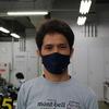 須藤博倫、鮮やか連勝で準優1枠もぎ取った/びわこ