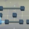 【Unity】Google Play や App Store で公開されているオープンソースのパズルゲーム「Nodulus」紹介
