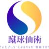【強い自分取り戻して】Jリーグ 第25節 サガン鳥栖vsベガルタ仙台 (2-1)