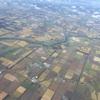 【北海道(旭川・礼文島・稚内)】「田舎暮らし」への憧れ、その「ルーツ」を訪ねる旅。