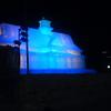 北海道の冬のイベント(渡島地方)
