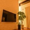 内装検討【壁掛けテレビにする場合の費用は?デメリットは?】
