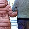 夫婦仲をよくするために達成したい、たったひとつのポイントとは?