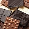 ロカボ生活におすすめ!砂糖・人工甘味料不使用のチョコレート『TRUE FOOD CHOCOLATE』♪
