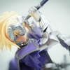 フィギュア『Fate/Apocrypha ジャンヌ・ダルク』(マックスファクトリー)レビュー