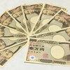 アウトプットが必要!旧1万円札の福沢諭吉に触れてみた。