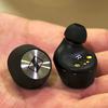 ゼンハイザー「MOMENTUM True Wireless」 音質コントロールアプリ「Smart Control」がファームアップ!③〜若干持ちがよくなった?〜