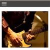 Yu_ma Entertainment オフィシャルサイトを立ち上げました