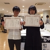 170409_『第4回 東京理科大学合同卒制展』