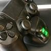 PS4用に買った周辺機器の中で1番満足しているモノは何か?