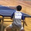 ノッた!ノセたっ!!くぼた選手の学校対抗戦・決勝4リーグ