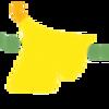 【飛鳥・出雲・倭国シャード】11月度イベントスケジュールのお知らせ
