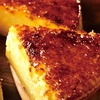 一度は食べたいお取り寄せチーズケーキ人気ランキング チーズタルト通販