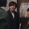 【応援コメント!】映画監督・脚本家の小出豊さんより!
