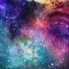 9月12日は「宇宙の日」~すいきんちかもくどってんかい?(*´▽`*)~