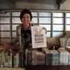 パンと、本と、珈琲と。路地裏GarageMarketで開催!〜選りすぐりのパンとコーヒーのお店が集い、新たな本との出会いも