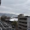 Cafe UG営業情報 2018/1/14