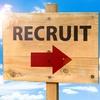 就職サイトに依存した採用は間違い。その理由とは?