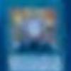 【遊戯王 フラゲ】《リンク・バースト》が新規収録?CMの情報で確認!?