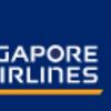 シンガポール航空ビジネスクラス(スリランカ→シンガポール SQ469便)