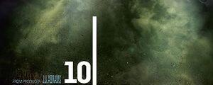 『10 クローバーフィールド・レーン』〜シャマラン監督が丁寧と思える衝撃のラスト10分に頭がクラクラ